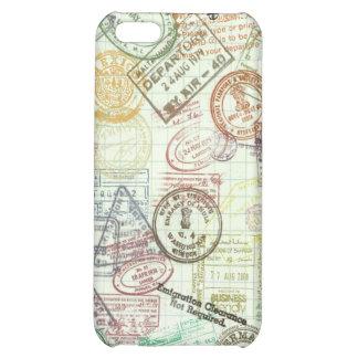 Stöber in den Vintage-iPhone 5C Hüllen und gestalte so Deine persönliches Cover. Wähle aus verschiedenen Farben, Motiven und Modellen.