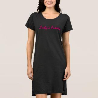Passion Dame durch wirkliche Co. Kleid
