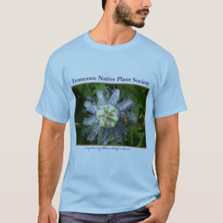 Passionflower-T - Shirt