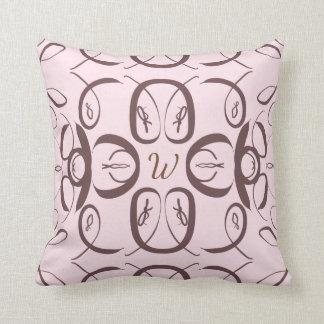 pastell kissen. Black Bedroom Furniture Sets. Home Design Ideas