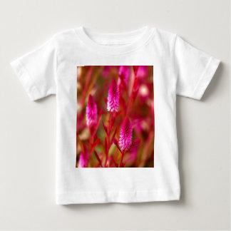 PastellBlume Baby T-shirt