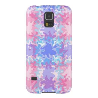 Pastelle Hülle Fürs Galaxy S5
