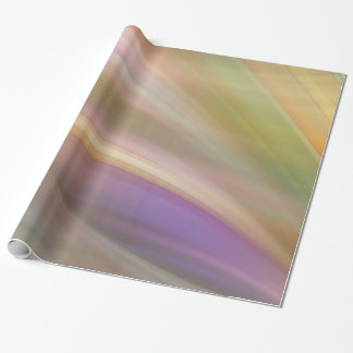 Pastellfarben abstrakt geschenkpapier
