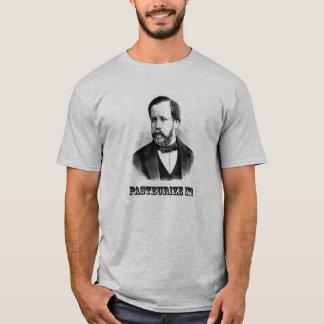 Pasteurisieren Sie es! T-Shirt