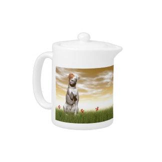 Pastorhund