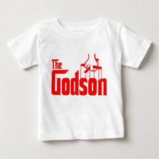 Patensohn Baby T-shirt