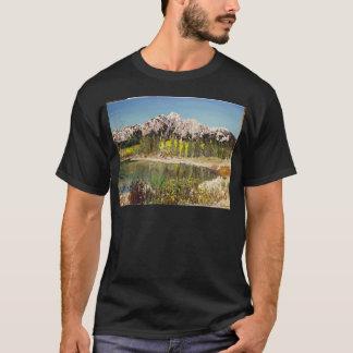 Patricia See-Malerei T-Shirt