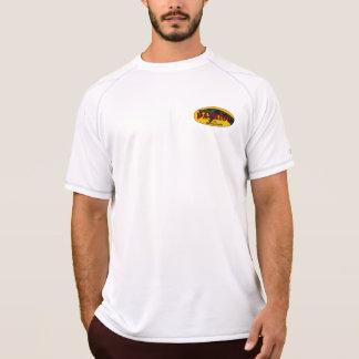 Patriot-Schlange treten nicht auf mir T-Shirt