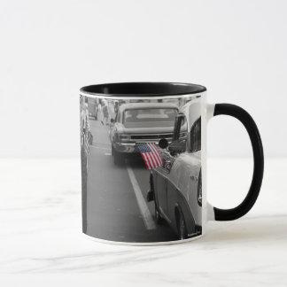Patriot-Tasse Tasse