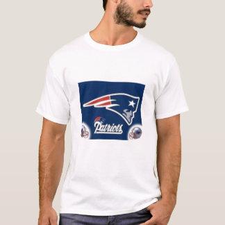Patrioten T-Shirt