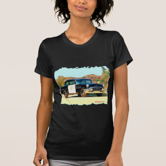 Patrouille Buicks Hwy T-Shirt