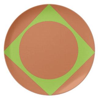 pattern-zazzle-8 teller