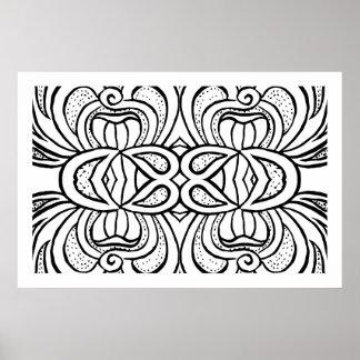 patternproc poster