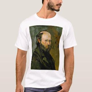 Paul Cezanne T-Shirt