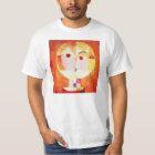 Paul Klee Senecio-T - Shirt