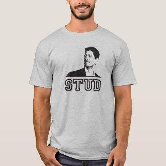 Paul Ryan ist ein Bolzen-T - Shirt! T-Shirt