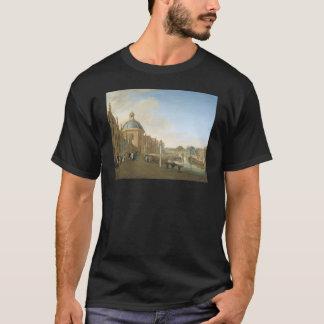 Paulus Constantij La Fargue T-Shirt
