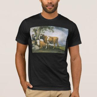 Paulus Töpfer T-Shirt