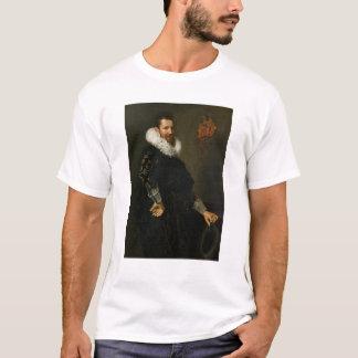 Paulus van Beresteyn c.1619-20 T-Shirt