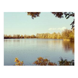 Paxton Gruben-Natur 2014-11 Reserve.jpg Postkarte