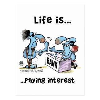 payin_interest postkarte