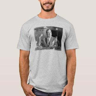 PayYourTax T - Shirt
