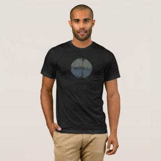 Pazifische Brandung T-Shirt