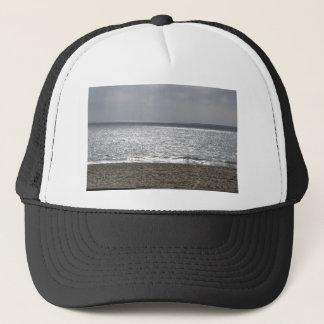 Pazifischer Ozean, Sankt Cruz_.jpg Truckerkappe