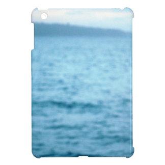 pazifischer Pelikan iPad Mini Hülle