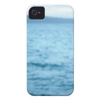 pazifischer Pelikan iPhone 4 Hüllen