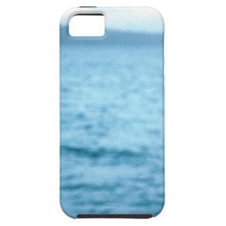 pazifischer Pelikan Schutzhülle Fürs iPhone 5