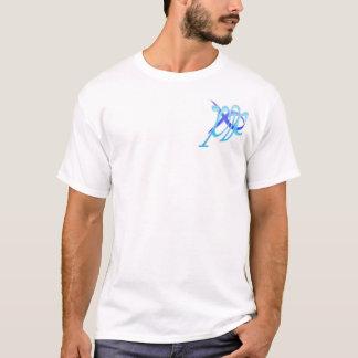 PBC Entwürfe T-Shirt