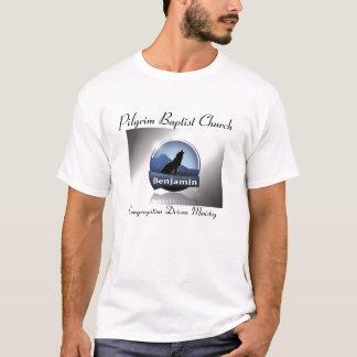 PBC Stamm von Benjamin T-Shirt