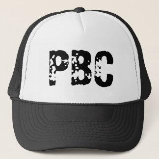PBC TRUCKERKAPPE