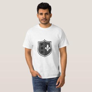 Pbq1 T-Shirt