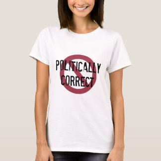 PC T-Shirt