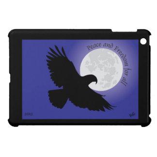 Peace - Frieden Kea iPad Mini Hülle