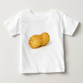 Peanut.png Baby T-shirt