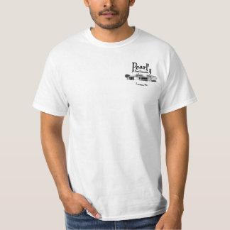 PEARL'S2.jpg T-Shirt