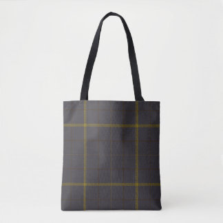 Pearson-ClanTartan Tasche
