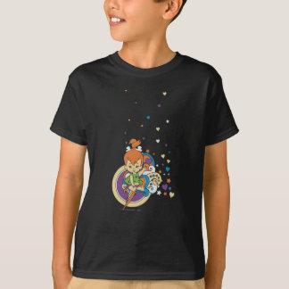 PEBBLES™ im Stars� T-Shirt