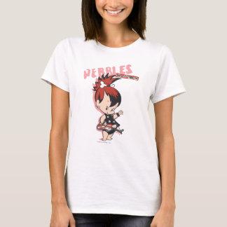 PEBBLES™ Rockstar T-Shirt