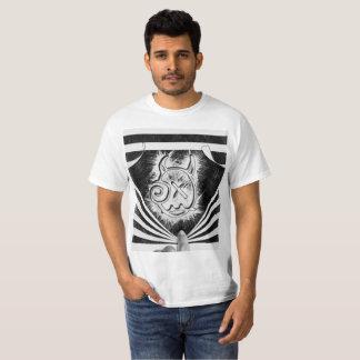 Peekabologo-Shirt T-Shirt