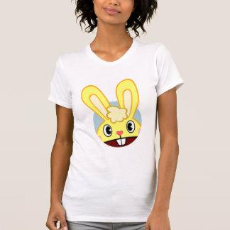 Peekaboo-Umarmungen T-Shirt
