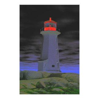 """""""Peggy Bucht-Fotodruck"""" Neuschottland Kanada Fotodruck"""
