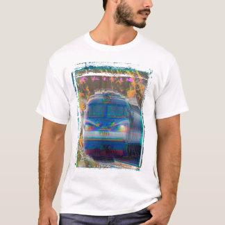 Peking-Zug T-Shirt