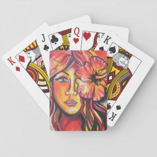 Pele Spielkarten