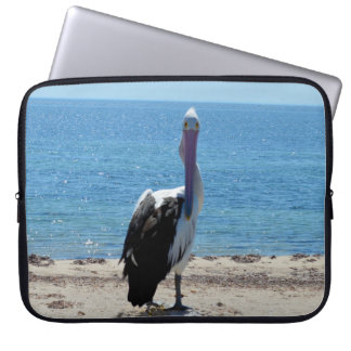 Pelican_With_The_Look, _15_Inch_Laptop_Sleeve Laptop Sleeve