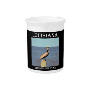 Pelikan 4.jpg Louisianas Brown Krug