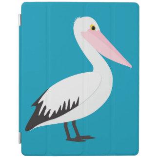 Pelikan iPad Hülle